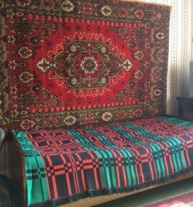 Кровать 2 шт