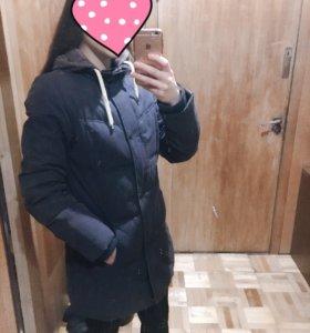 Пальто TOPSHOP 🔥