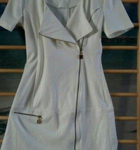 Платье или туника на 44-46