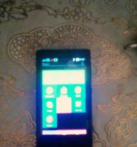 HOKIA Lumia RM-980