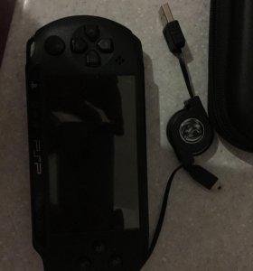 SOHY PSP-E1008