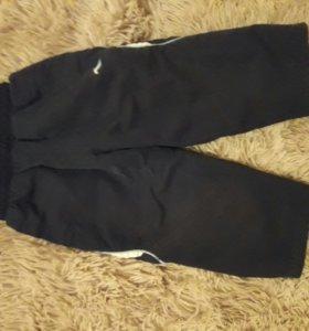 Одежда для мальчика 2-2,5 года