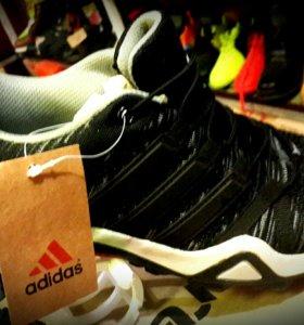 Кроссовки adidas terse original