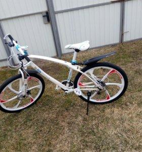 Велосипеды, гироскутеры