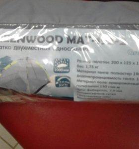 greenwood mat 192-2