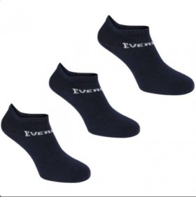 Носки Everlast