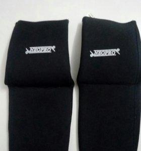 Носки для дайвинга