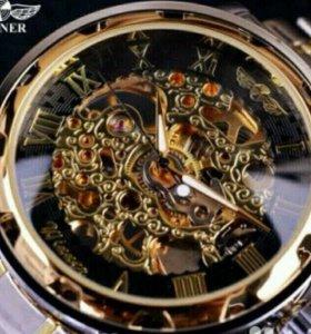 Наручные часы Forsining