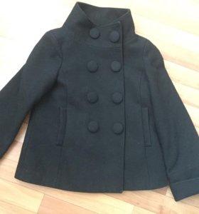 Женское пальто Sara Kelly