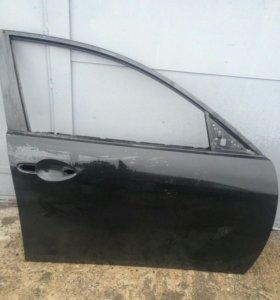 Передняя дверь Mazda 6 GH