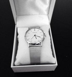 Часы (новые)