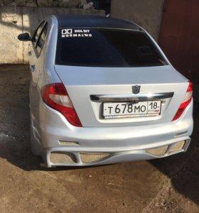 Супер авто)
