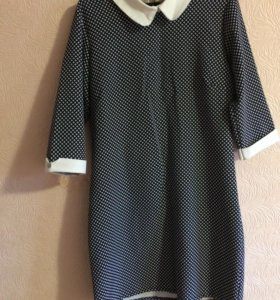 Платье,44-46 размер