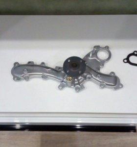 Помпа Toyota Camry 16100-39456