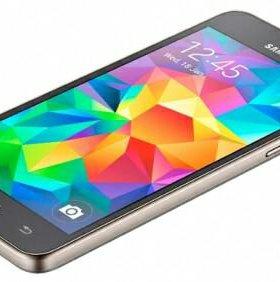 Прошивка планшетов, смартфонов на базе Android.