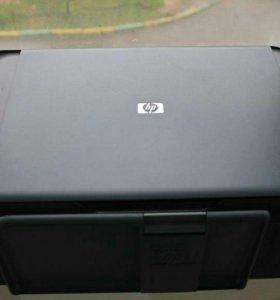 Принтер HP deskjet f2423