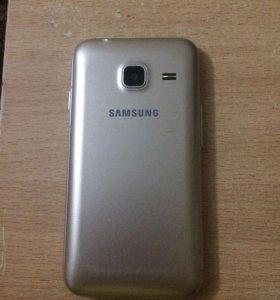 Продам или обменяю Samsung Galaxy J1 mini