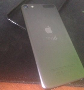 IPod touch 6 32 gb