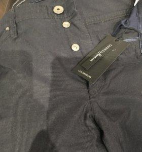 Мужские брюки Guess,размер 34