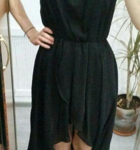 Новое платье, 40-42