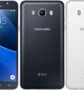Samsung J5 16 года