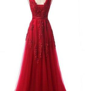 Платье 50 разм