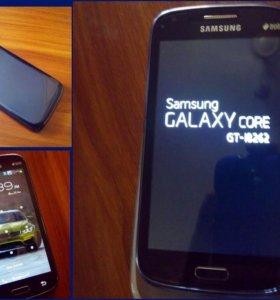 Samsung i 82 62