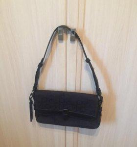 Женская сумочка Celvin Klein (сумка) original