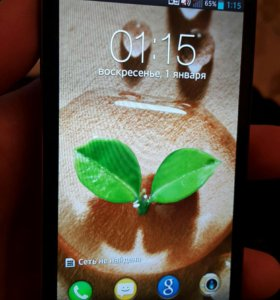 Продам LG Optimus 4X HD P880