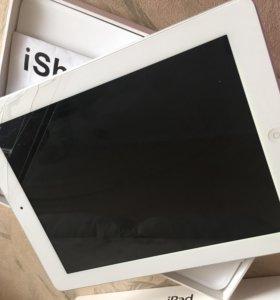 Продам iPad 3 на 32 гб