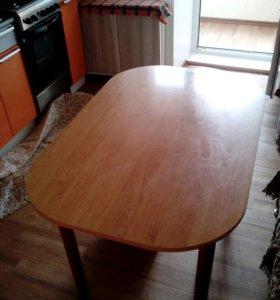 Срочно продается мебель