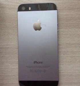 Айфон 5s 16гб!!!
