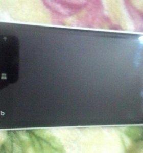 Nokia люмия 920 32 г