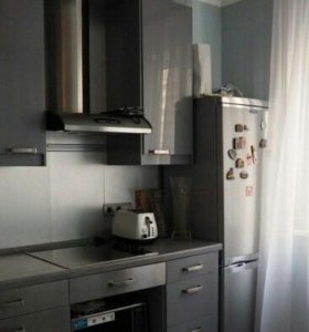 2-х комнатная ул. Калинина, д.115А