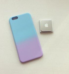 ✨Чехол для iPhone 6/6S✨