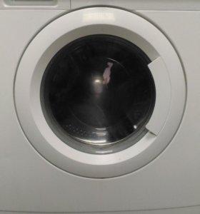 Хорошая стиральная машина на 5кг