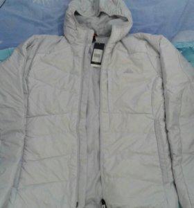 "Куртка ""ADIDAS"""
