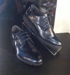 Туфли женские Тамарис