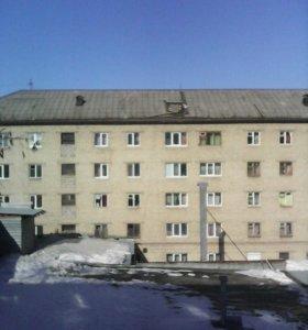 Строительство домов,от фундамента до крыши