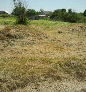Срочно продам участок земли под ИЖС