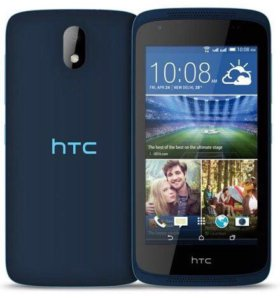 Продам телефон Htc Desire 326 G dual sim