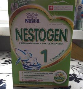 Nistogen 1. 700г+350г