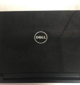 Ноутбук Dell N5040
