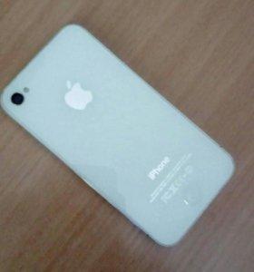 Айфон 4 оригинал