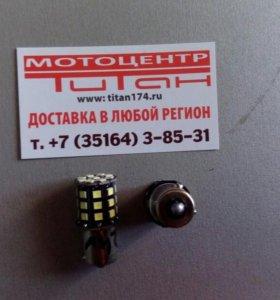 Светодиоды 24v