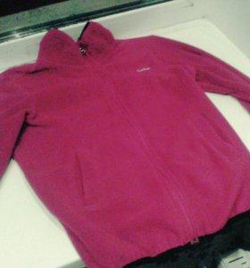 Одежда для девочки 10–12