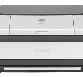 Принтер canon ip 5200