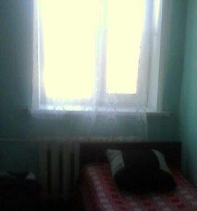 3комнатная квартира в г.Славгороде