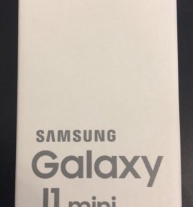 Samsung j1minu