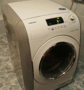 Ремонт стиральных машин всех типов.